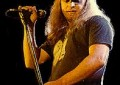 RONNIE VAN ZANT (15/1/1948 – 20/10/1977) (TRAGIC DEATH TRIBUTE)