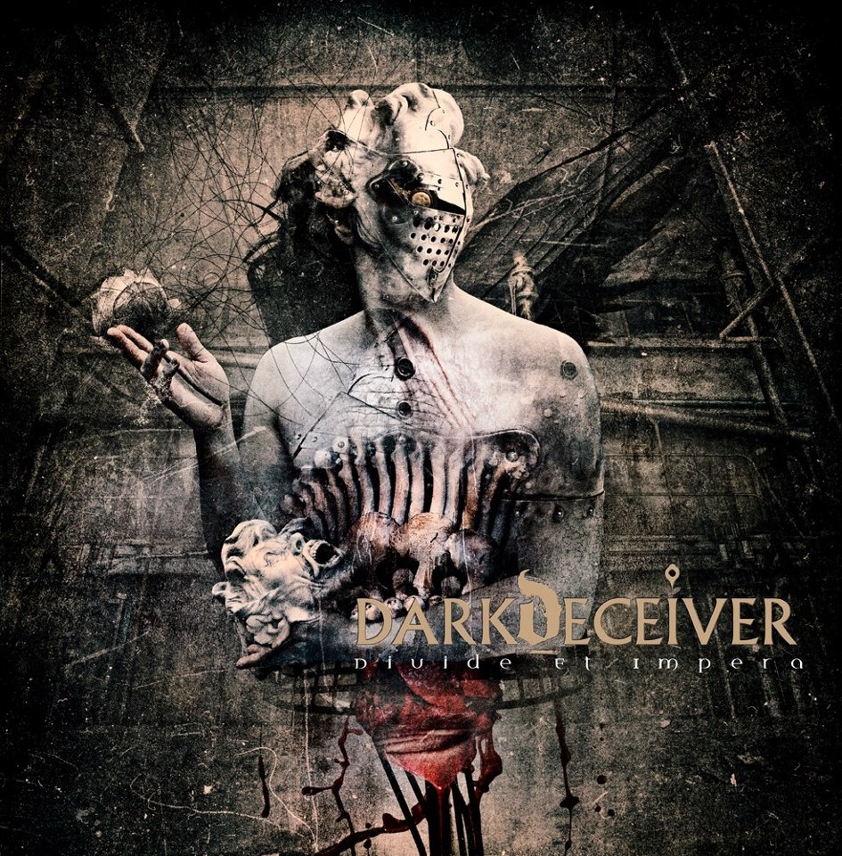 Darkdeceiver_cover_01f