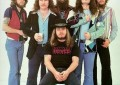 LYNYRD SKYNYRD – PLANE CRASHES TRIBUTE (20/10/1977)