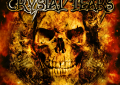 REVIEW: CRYSTAL TEARS – Hellmade (2014) (Massacre Records)
