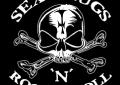 SEX, ROCK & DRUGS – Μια ιστορία ανάποδα παιγμένη…