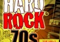 70's HARD ROCK TOP 100+1 BEST ALBUMS