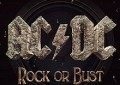 REVIEW: AC/DC – Rock Or Bust (2014) (Columbia)