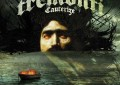 TREMONTI – Το Ελληνικό facebook group των ALTER BRIDGE κάνει track-by-track review στο ΝΕΟ album του MARK TREMONTI με τίτλο 'Cauterize'