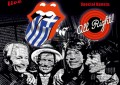 LIVE: 24/4/2015 – THE STONES ADDICTION, All Right @ The Crow Club, Athens, Greece