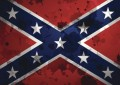 THE SOUTHERN ROCK… WILL RISE AGAIN (PART II) !!!